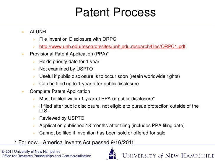 7+ patent agreement form samples free sample, example format.