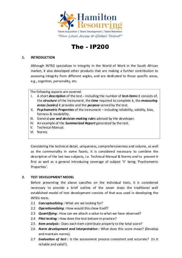 School Leaver Resume Example School Leavers Resume Examples - Sample resume for high school leavers