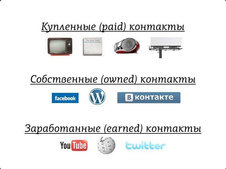 Web-платформа