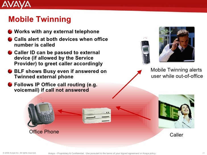 avaya phone manual transfer calls