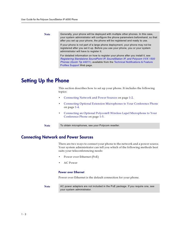 Ip6000 user guide_ucs4_0_1