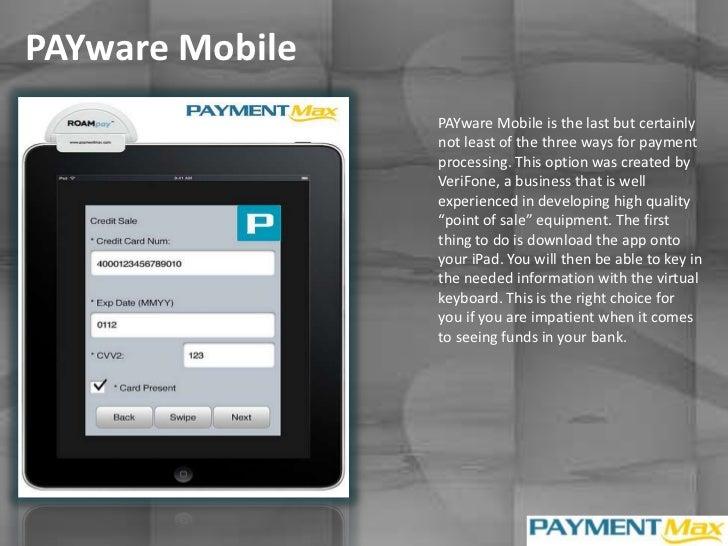5 - Credit Card Swiper For Ipad