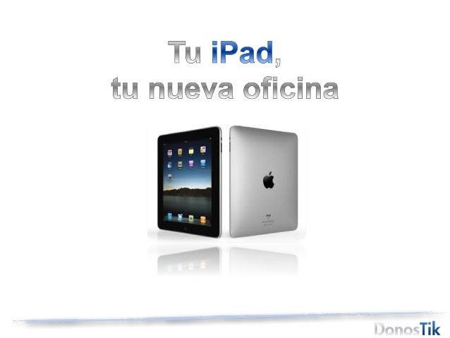 1 Entra desde el Mac o PC en internet a http://www.Dropbox.com                                                            ...