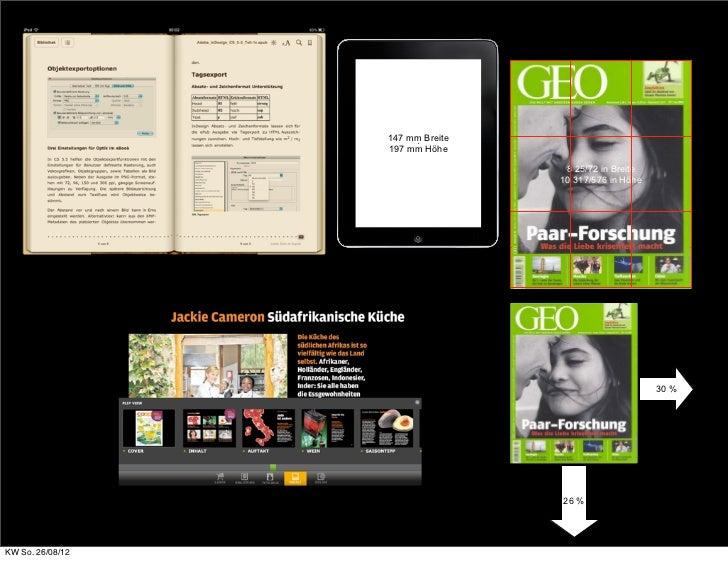 iPad puplizieren-2011-oyen-de Slide 2