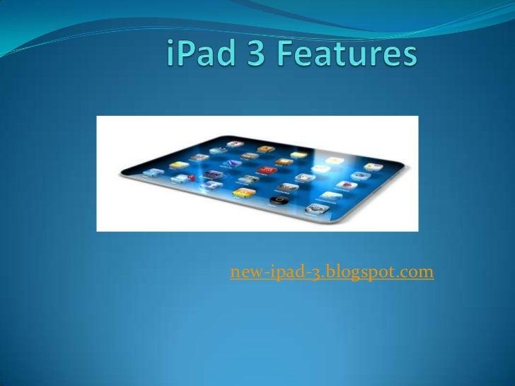 new-ipad-3.blogspot.com