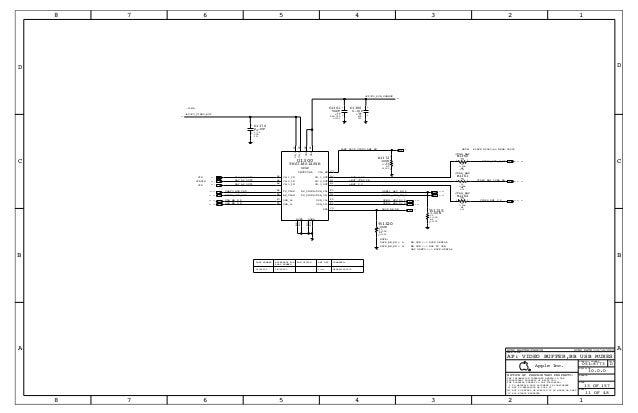 ipad 3 circuit diagram wiring diagram rh rx40 rundumhund aktiv de  ipad 3 schematic diagram