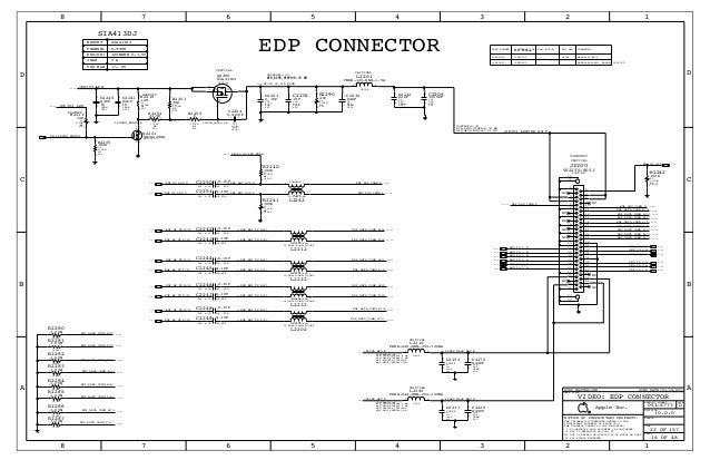 Ipad 3 Circuit Diagram - Wiring Diagram Schematics Circuit Schematic on