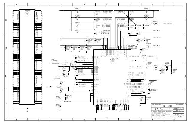 Ipad 3 Circuit Diagram Wiring Diagram Forward