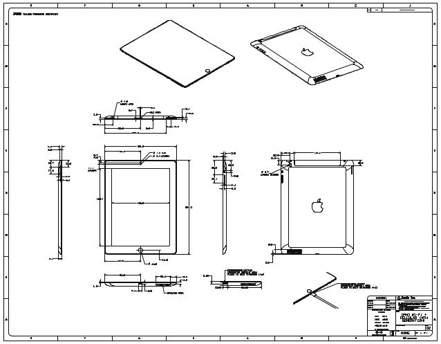 Ipad 4 Circuit Diagram - Enthusiast Wiring Diagrams • Google Schematic Drawing on google audio, google infographic, google display, google results, google model, google graphic organizer, google graph, google timeline, google design, google data, google electronics, google information,