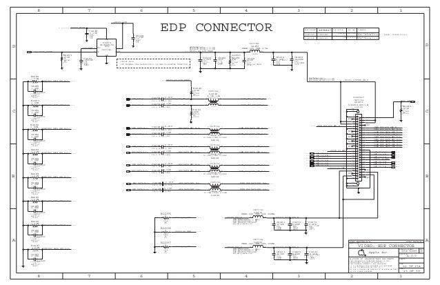 ipad 3 circuit diagram wiring diagram rh wh rundumhund aktiv de ipad 3 schematic diagram