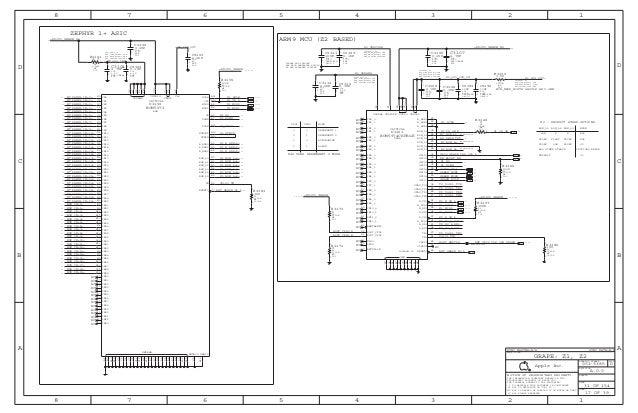 Ipad 4 Circuit Diagram Wiring Diagram Third Level