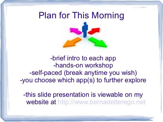 Ipad App Treasures for Teachers Slide 2