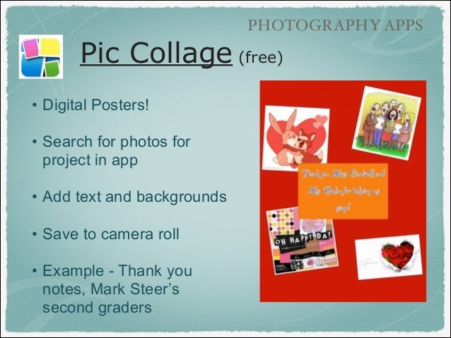 book advertisement poster project koni polycode co