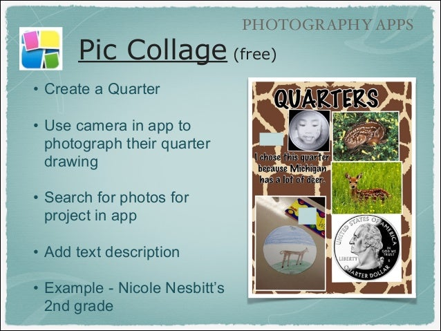 creative writing projects for elementary school students Elementary school middle school high school  experiences as they compose their own writing projects students are encouraged to write about topics they find.
