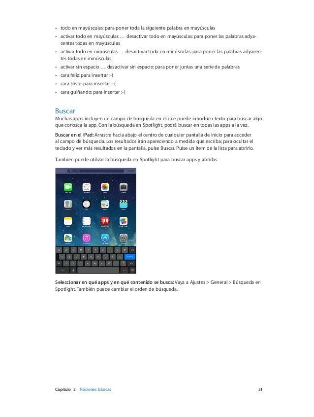 ipad manual del usuario ipad a1337 manual usuario ipad 2 manual usuario español