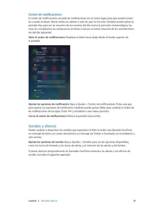 ipad manual del usuario ipad 2 manual usuario español ipad manual del usuario