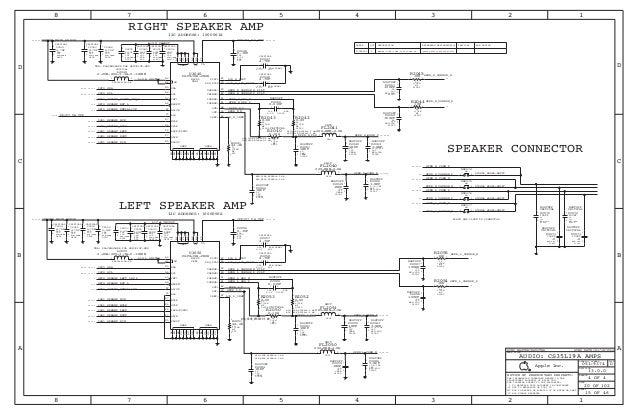 iPad mini 1 full Schematic Diagram Ipad Mini Download Schematic Diagram on ipad user guide, ipad mini 2 diagram, ipad sleep wake button diagram, ipad parts diagram,