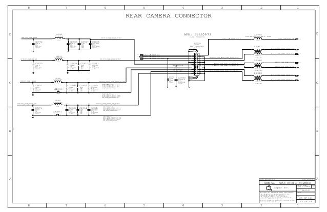 ipad 3 circuit diagram wiring block diagram USB Circuit Diagram ipad 3 circuit diagram wiring diagram for you iphone 4 diagram ipad 3 circuit diagram