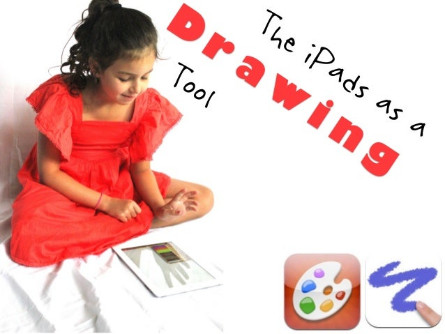 StorytellingS t o r y K i t World Language ipads in the Classroom