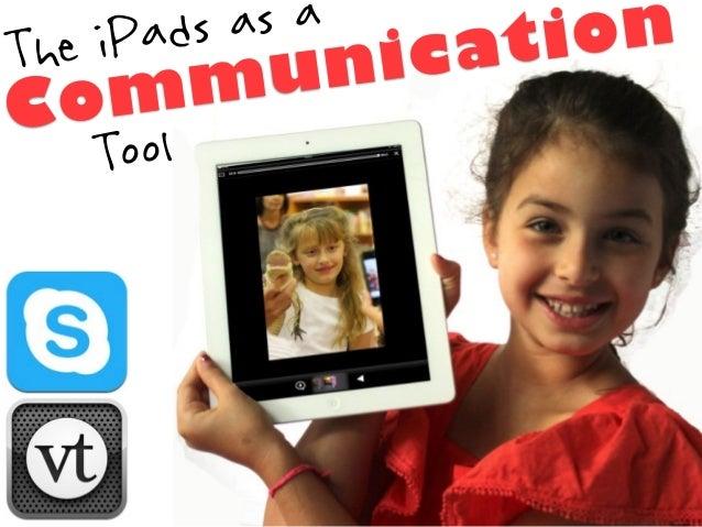 79Scan Parent Communication