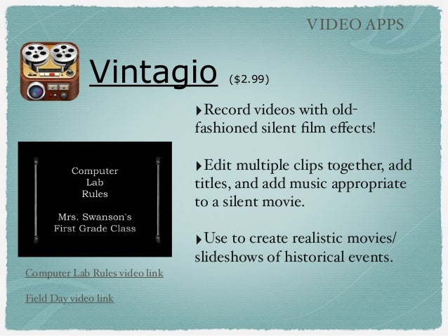 how to delete slides on imovie trailer on ipad