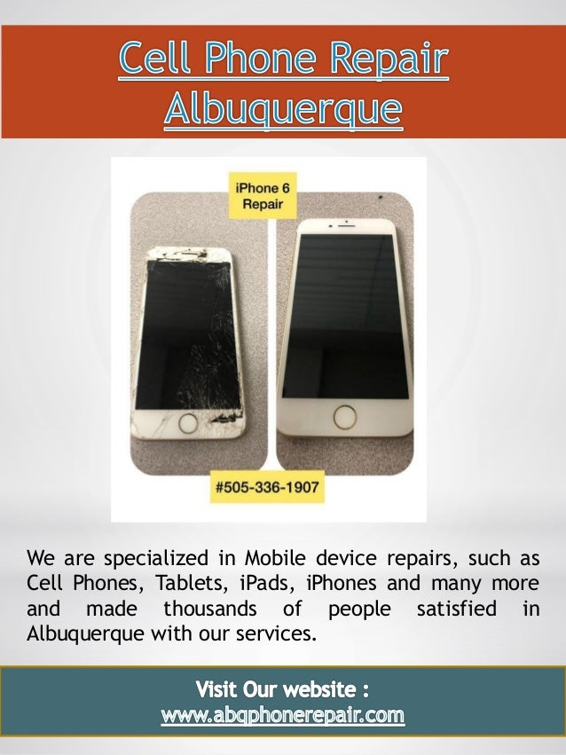 Cell Phone Repair Albuquerque >> Ipad Screen Repair Albuquerque Call 505 336 1907