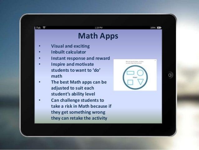 Ipads For Autism Best Autism Education >> Ipads For Autism Education