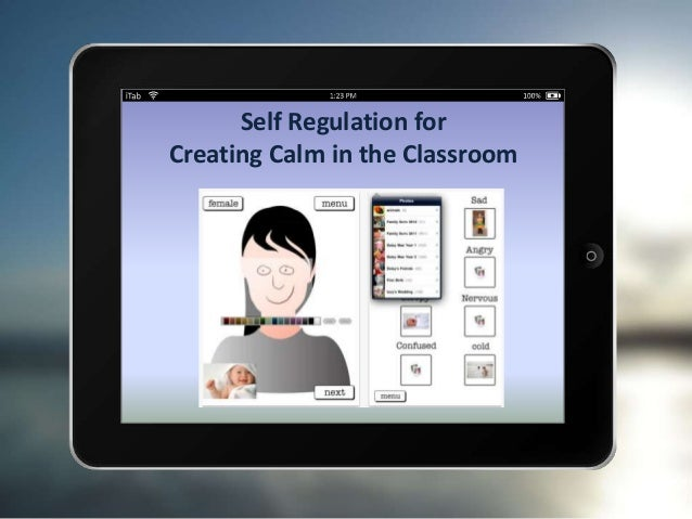 autism and ipads Autism is a social-communication disorder, so immersing your child in   encourage your child to read before bed (not on an ipad), play with.