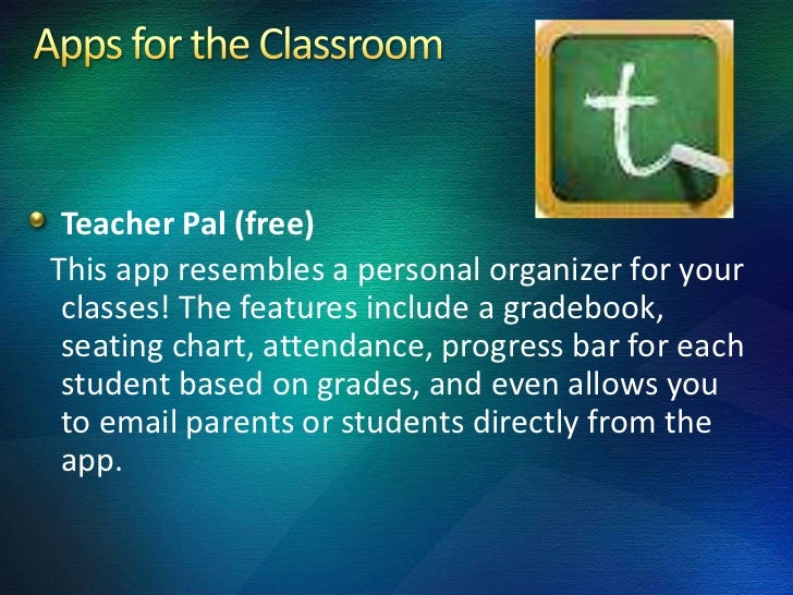 i pad tips and tricks for teacher productivity