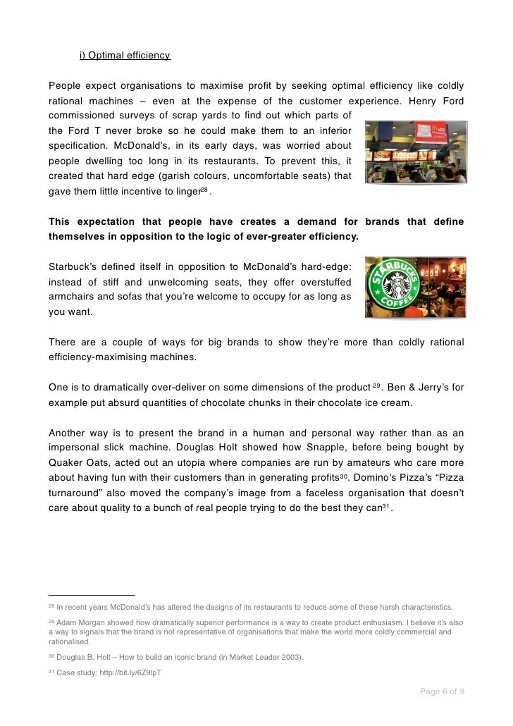 brands essay Read an old essay from my first semester in college and i have to say i think i've grown as a writer teamspeak 3 url descriptive essay nils hellrung dissertation abstract phd dissertation philosophy length of day how to write a persuasive essay for high school videos christian elements in.