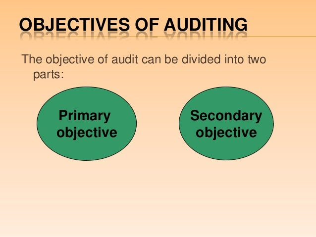 window dressing of financial account is fraudulent accounting essay Functions of an audit committee is to monitor the periodic reviews of the accounting and financial reporting processes and systems of internal control that are conducted by the company 's independent auditors, financial and senior management and internal auditing department.