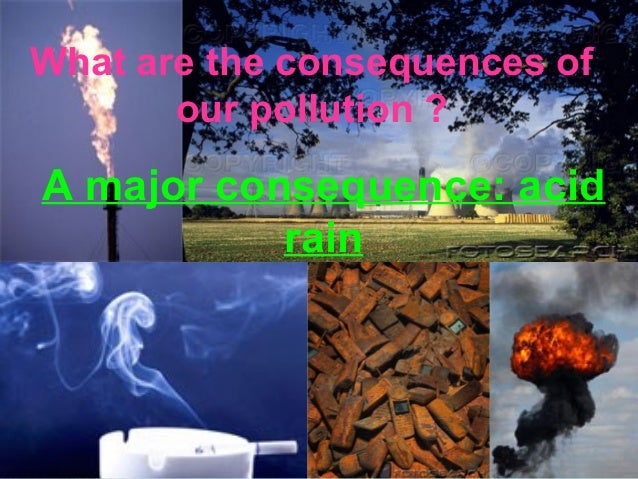 global warming and acid rain The acid rain caused due to air pollution from the presence of co2, so2 and  no2,  keywords: acid rain air pollution carbon trading global warming co2 .