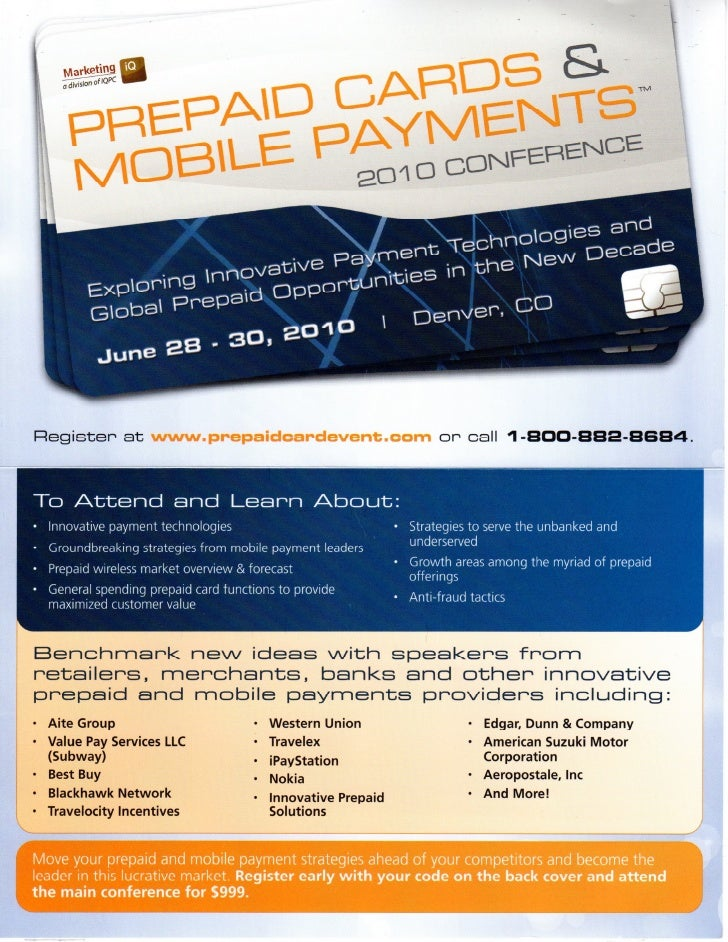 aystation @ prepaid cards & mobile payments