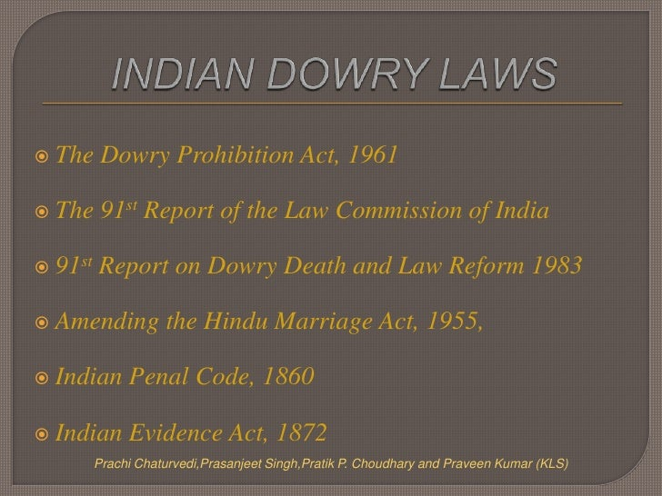 Section 309 of the Indian Penal Code