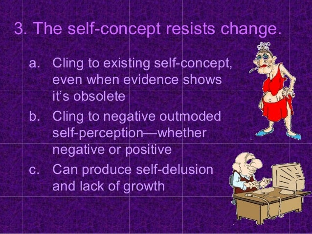 the negative effect of egoism Cause and effect essay on divorce  tweet pin it  and egoism but let's enlighten ourselves with the divorce major categories of causes [ related: how to write a cause and effect essay paper] 1 changes in the role of women  [ related: cause and effect essay on violence] negative effect furthermore, explaining some negative effects.