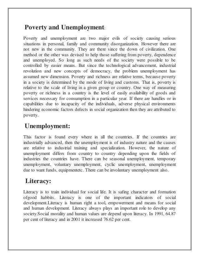 essay topics that are interesting descriptive