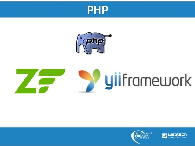 PHP is the king, nodejs is the prince and Lua is the fool