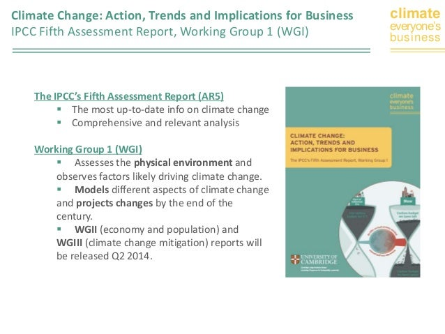 ipcc fifth assessment report climate change 2013 pdf