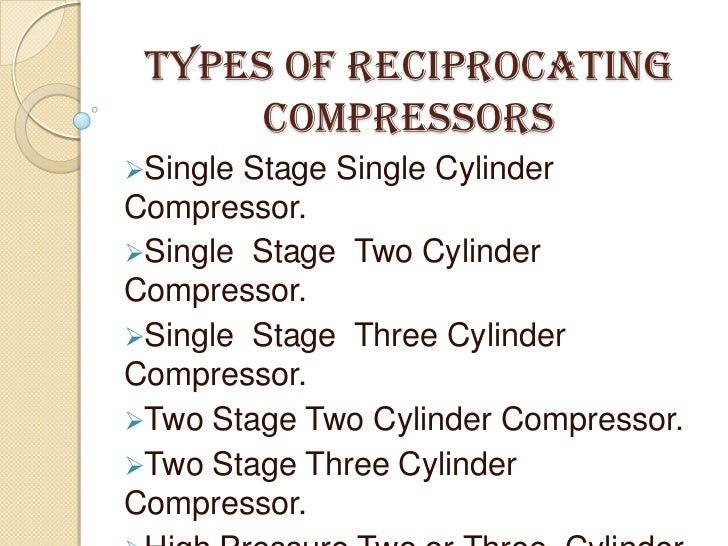 Chapter 7 compressors (compressed air)-sept 2015. Ppt cpd 20002.