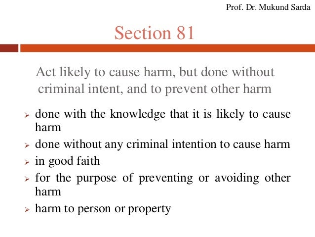 examples of penal code 26
