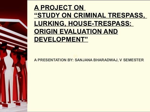 Ipc presentation