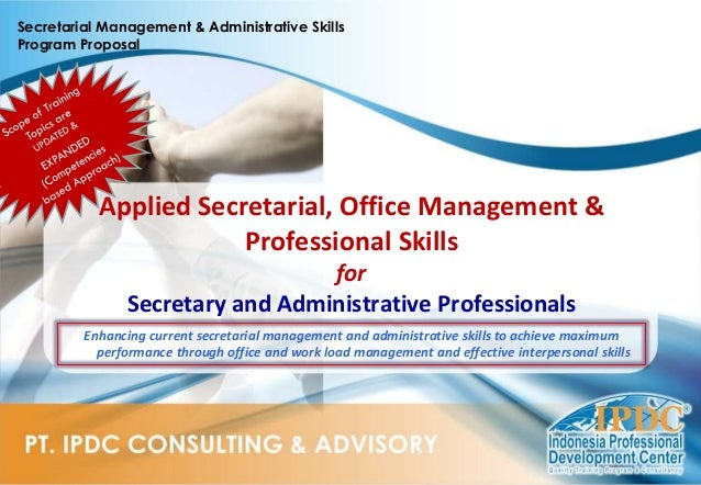 application of managerial skills Conflict management skills conflict management plays a very important role in preventing conflicts among individuals how does a conflict arise when individuals.
