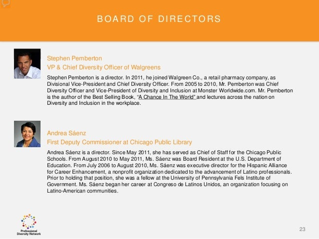 Professional Diversity Network, Inc. (NASDAQ:IPDN)