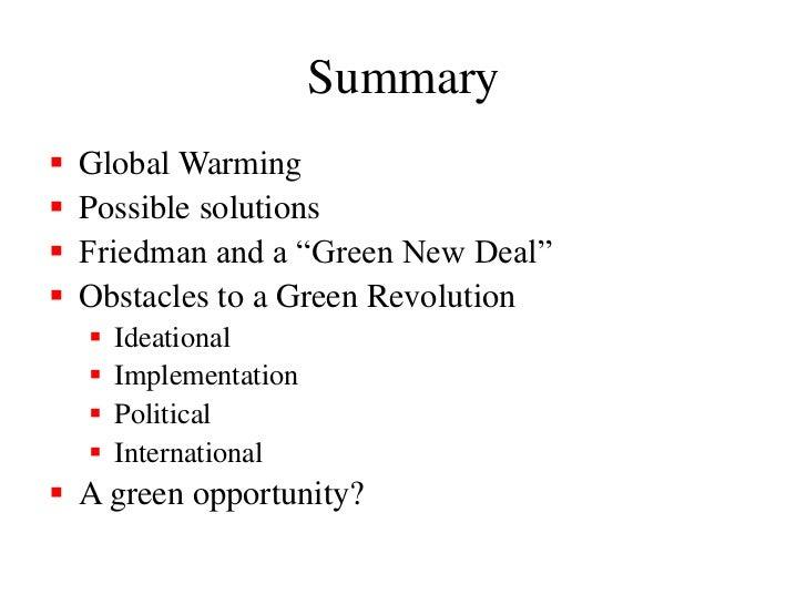 Ipe17 Slide 2