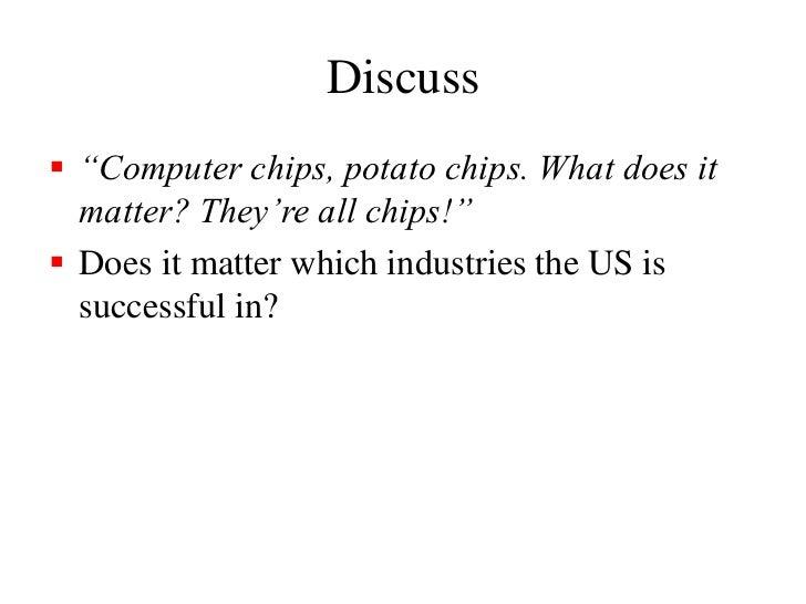 Ipe18 Slide 3