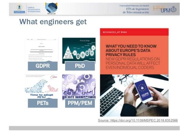 Ipen2018 Slide 2
