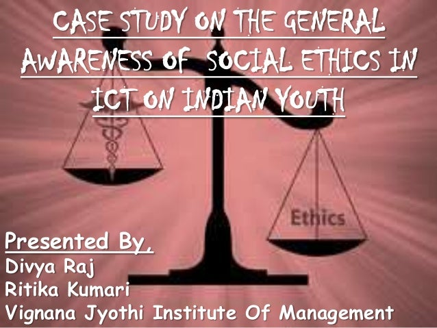 case study for business ethics Description business ethics through movies: a case study approach examines a wide range of ethical dilemmas, principles and moral reasoning that arise in contemporary business through a series of popular films and real-world case studies.