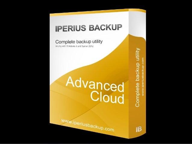 A lezione di BackupA lezione di Backup Come mettere in sicurezza i propri datiCome mettere in sicurezza i propri dati Simo...