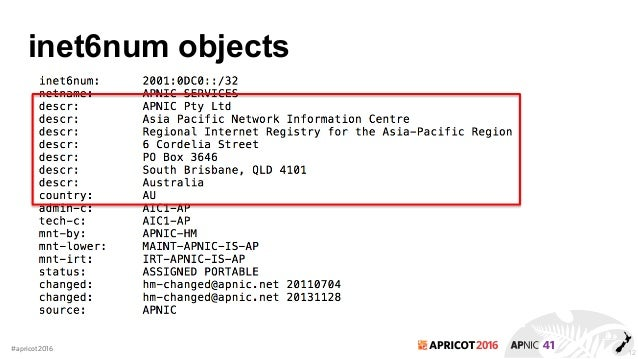 infoSNIPER.net - Locate IP Address Lookup Show on Map City ...