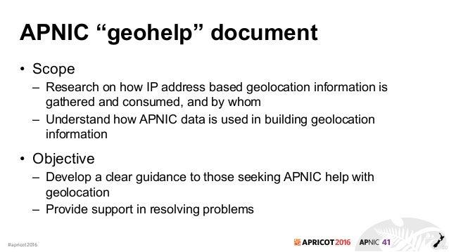 Geo-search.com whois